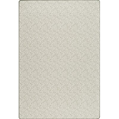 Imagine Sagebrush Area Rug Rug Size: Rectangle 54 x 78