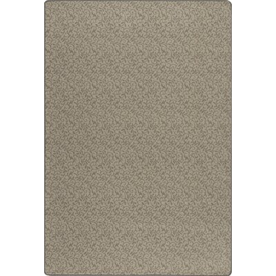 Imagine Spruce Area Rug Rug Size: Rectangle 54 x 78
