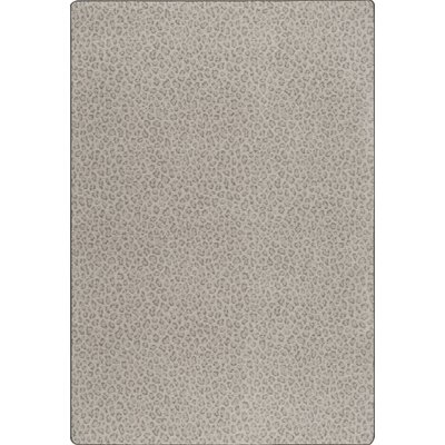 Imagine Cloud Shadow Area Rug Rug Size: 310 x 54