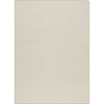 Imagine Ginger Area Rug Rug Size: 310 x 54