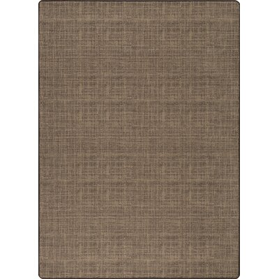 Imagine Rookwood Area Rug Rug Size: Rectangle 78 x 109