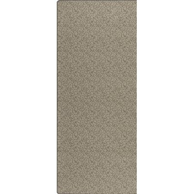 Imagine Spruce Area Rug Rug Size: Runner 21 x 78
