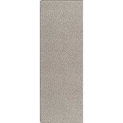 Imagine Cloud Shadow Area Rug Rug Size: Runner 21 x 78