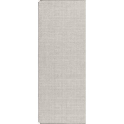 Imagine Dove Area Rug Rug Size: Runner 21 x 78