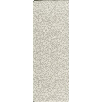 Imagine Sagebrush Area Rug Rug Size: Runner 21 x 78