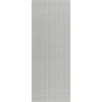 Imagine Breeze Area Rug Rug Size: Runner 21 x 78