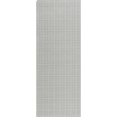 Imagine Breeze Area Rug Rug Size: Runner 21 x 78
