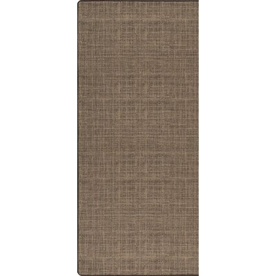 Imagine Rookwood Area Rug Rug Size: Runner 21 x 78