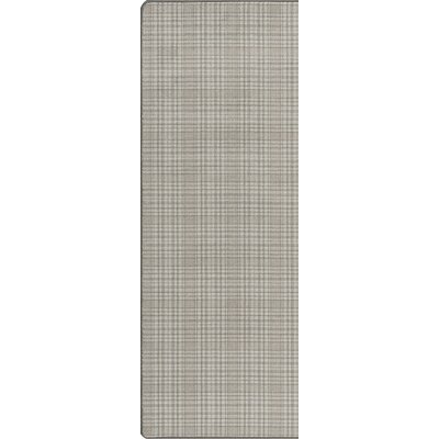 Imagine Flagstone Area Rug Rug Size: Runner 21 x 78