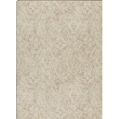 Imagine Beige Area Rug