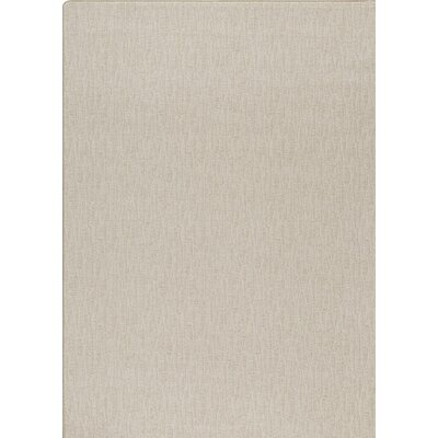 Imagine Green Area Rug Rug Size: 78 x 109