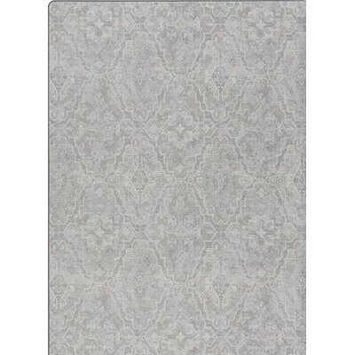 Imagine Gray Area Rug