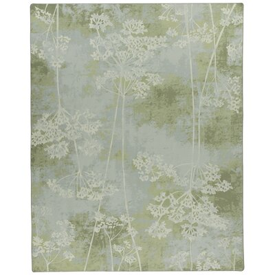 Corell Park Springs Aspen Area Rug Rug Size: Rectangle 109 x 132