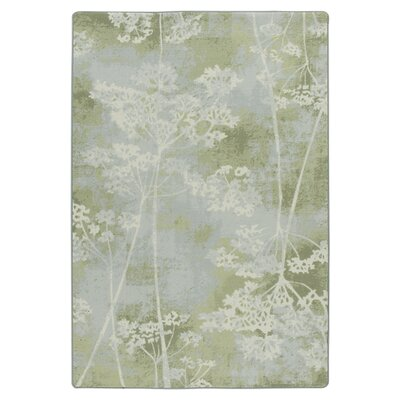 Corell Park Springs Aspen Area Rug Rug Size: Rectangle 310 x 54