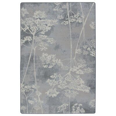 Corell Park Springs Blueridge Area Rug Rug Size: Rectangle 54 x 78