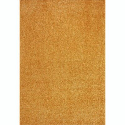 Modern Times Harmony Harvest Area Rug Rug Size: Rectangle 54 x 78