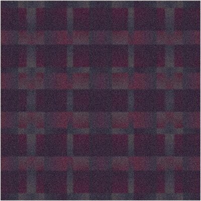 Modern Times Aura Vineyard Area Rug Rug Size: Square 77