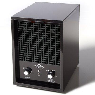 New Comfort Whole House HEPA Air Purifier 03_3500