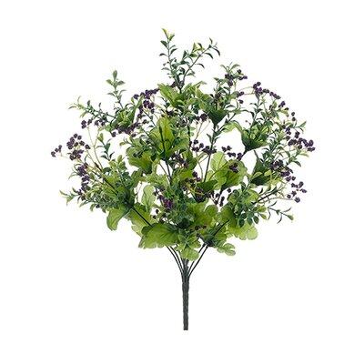 Baby's Breath Bush Flower GRKS1658 39142404