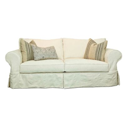 Gordon Slip Sofa