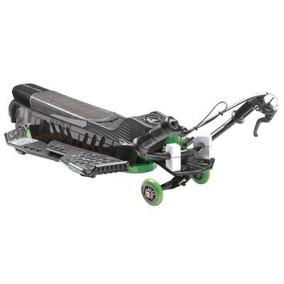 Hot Wheels Urban Shredder Battery Powered Ride-On 8801-75