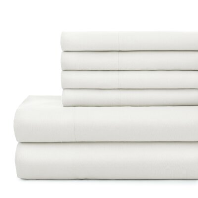 Essentials Sheet Set
