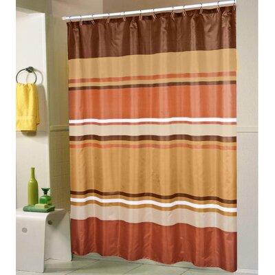 Jada Shower Curtain