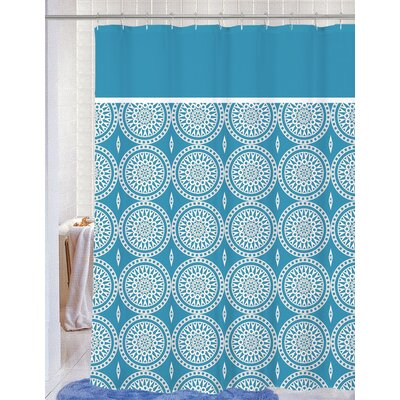 Blaire Shower Curtain