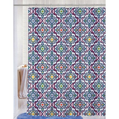 Andi Shower Curtain