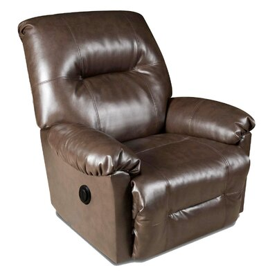 Capri Rocker Recliner