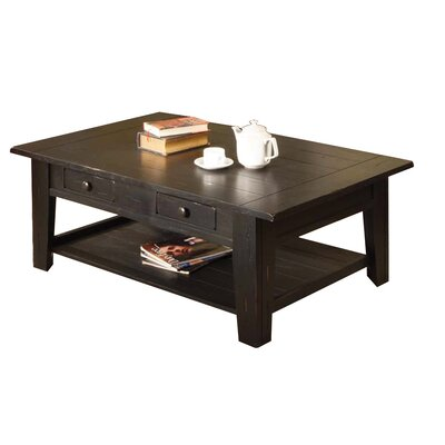 Galewood Coffee Table