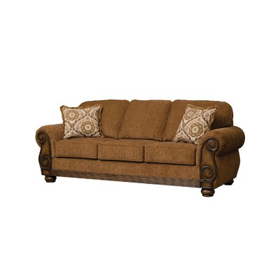 Burnside Sofa