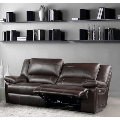220 03 87 Brady Furniture Industries Sofas