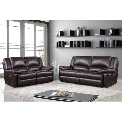 220 03 87 Brady Furniture Industries Living Room Sets