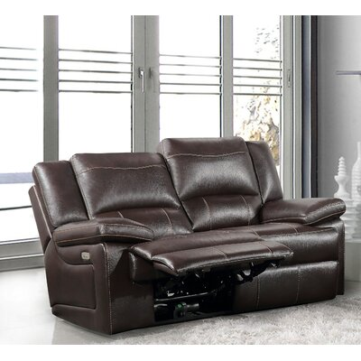 220 03 96 Brady Furniture Industries Sofas