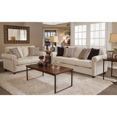 230 Brady Furniture Industries Living Room Sets