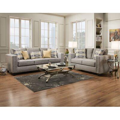 Metro Configurable Living Room Set