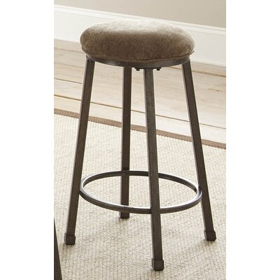 Kile 26 Bar Stool (Set of 2)