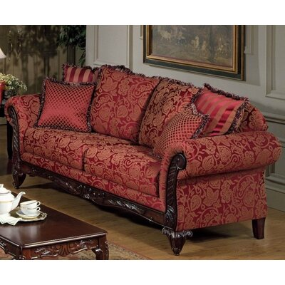 Bearer Sofa