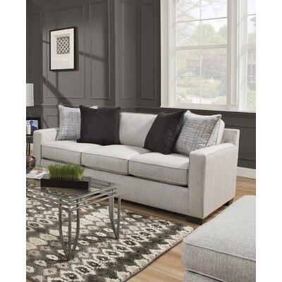 Ewers Sofa