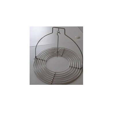 Poultry Steamer KH-CHIRACK