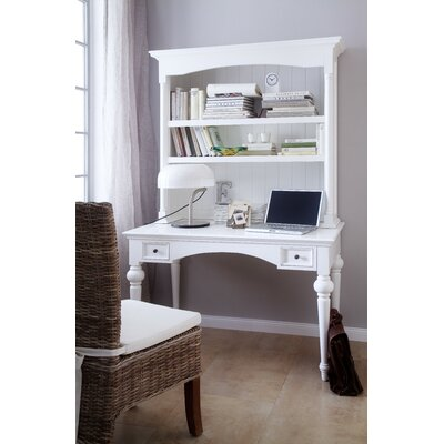 Provence Writing Desk Product Picture 172