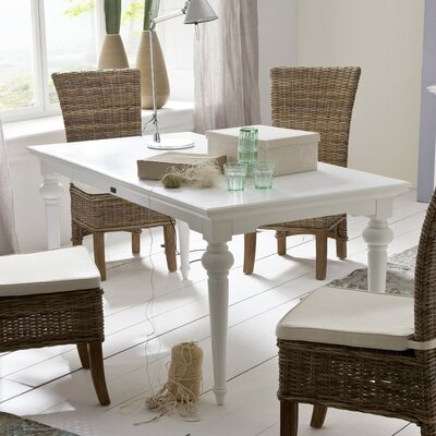 Westmont Dining Table
