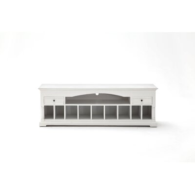 Westmont 71 TV Stand