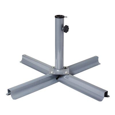 Patio Umbrella Stand