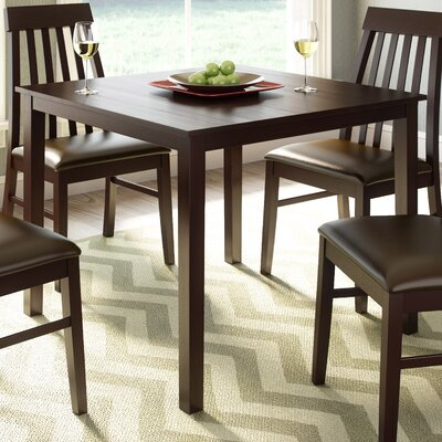 Usher Square Dining Table