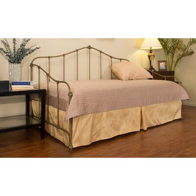 Carson Daybed Accessories: With Trundle