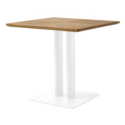 Oskar Bistro Table