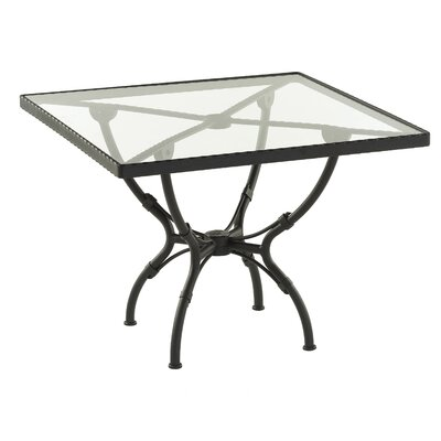 Kross Dining Table