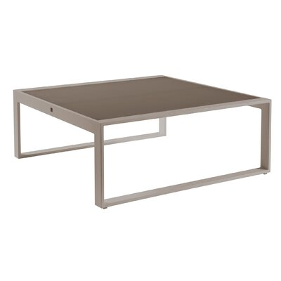 Komfy Coffee Table